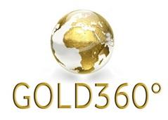Gold 360 - www.gold360.co.za