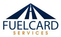 Fuel Card Services Ltd - www.fuelcardservices.com