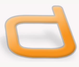 Dingo Webworks - www.dingowebworks.com