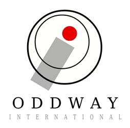 Oddway International - www.oddwayinternational.com
