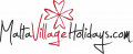 MaltaVillageHolidays.com - maltavillageholidays.com