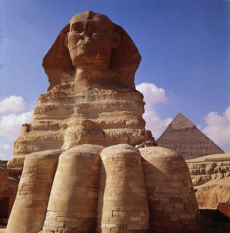 Egypt Tours Portal - www.egypttoursportal.com
