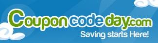 Couponcodeday.com