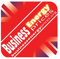Business Energy Prices - www.businessenergyprices.org