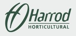 Harrod Horticultural - www.harrodhorticultural.com