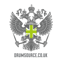 Drumsource.co.uk - www.drumsource.co.uk