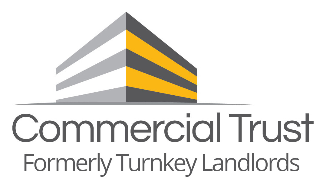 Commercial Trust Limited - www.commercialtrust.co.uk