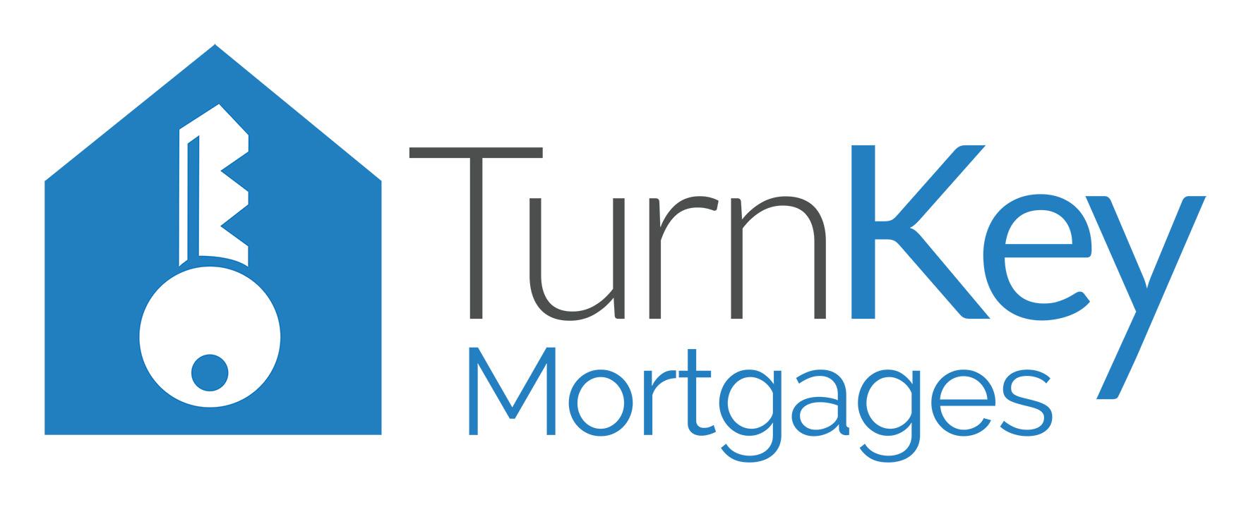 TurnKey Mortgages Limited - www.turnkeymortgages.co.uk