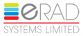 Erad Systems - www.eradsystems.com