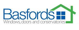 Basfords - www.basfords.com