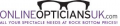 Online Opticians UK - www.onlineopticiansuk.com