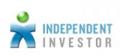 Independent Investor - www.independentinvestor.com