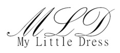 My Little Dress - www.mylittledress.co.uk