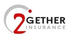 2Gether Caravan Insurance