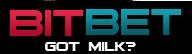 BitBet - www.bitbet.us
