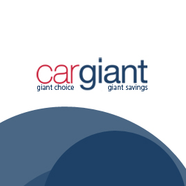 Car Giant - www.cargiant.co.uk