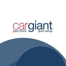 Car Giant - www.cargiant.co.uk