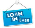 Loan in cash - www.loanincash.co.uk