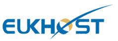 eUKhost Ltd www.eukhost.com