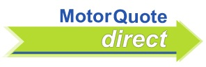 Motor Quote Direct - www.motorquotedirect.co.uk