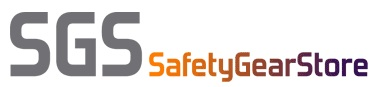 Safety Gear Store - www.sgsind.co.uk