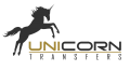 Unicorn Transfer LTD - www.unicorntransfers.co.uk