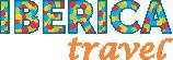 Iberica Travel - iberica-travel.com