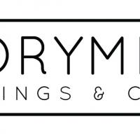 IvoryMint www.ivorymintweddings.co.uk