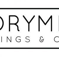 IvoryMint www.ivorymintweddings.co.uk