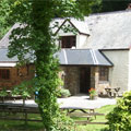 The Sawmill Inn B&B Watermouth