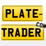 Plate-Trader - www.plate-trader.com