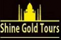 Shine Gold Tours India - www.shinegoldtoursindia.com