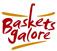Baskets Galore www.basketsgalore.co.uk