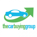 The Car Buying Group - www.thecarbuyinggroup.co.uk