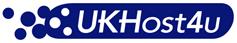 UK Host4U www.ukhost4u.com
