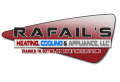Rafail's Heating,Cooling & Appliance - www.rafailhvac.com