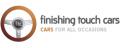 Finishing Touch Cars - www.finishingtouchcars.co.uk