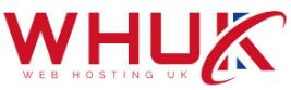 Web Hosting UK - www.webhosting.uk.com