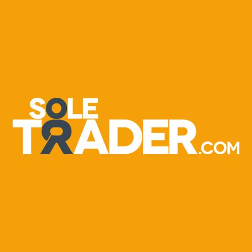 SoleTrader.com - www.soletrader.com