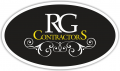 RG Contractors Solihull LTD - www.driveways-solihull.co.uk