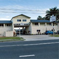 Caboolture Gateway Motel www.caboolturegateway.com.au