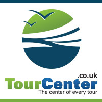 Tour Center - www.tourcenter.co.uk