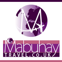 Mabuhay Travel - www.mabuhaytravel.co.uk