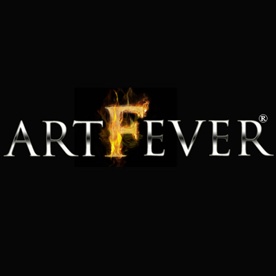 Art Fever - www.art-fever.co.uk