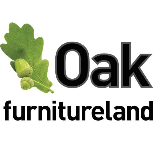 OakFurnitureLand.co.uk www.oakfurnitureland.co.uk