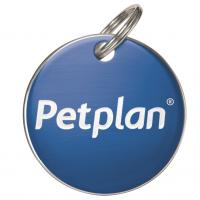 Pet Plan UK Pet Insurance www.petplan.co.uk