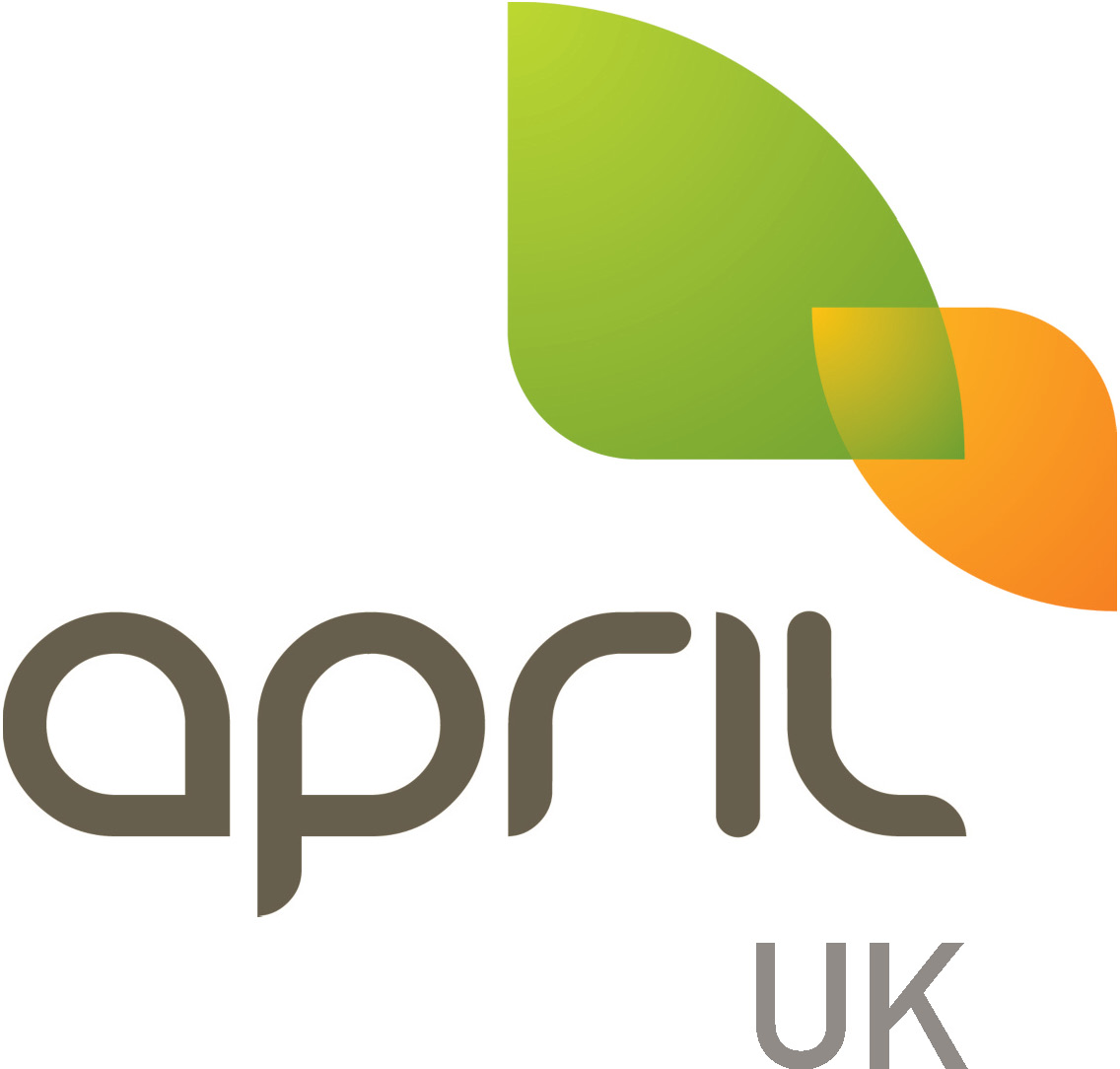 April UK - www.april-uk.com