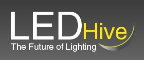 LED Hive - www.ledhive.co.uk