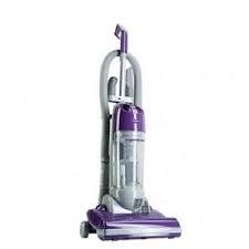 Genie Vacuum Cleaner