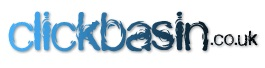 Click Basin - www.clickbasin.co.uk